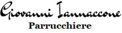 Parrucchiere Avellino – Giovanni Iannaccone